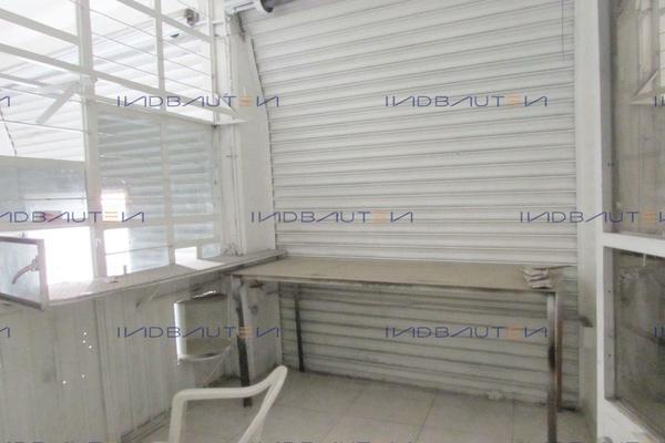 Foto de bodega en renta en  , doctores, cuauhtémoc, df / cdmx, 20555932 No. 07