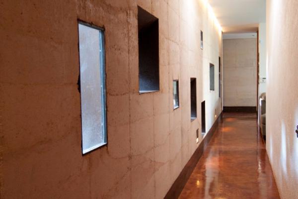 Foto de casa en venta en  , doctores ii, benito juárez, quintana roo, 2636153 No. 05