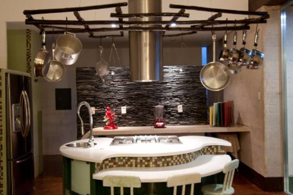 Foto de casa en venta en  , doctores ii, benito juárez, quintana roo, 2636153 No. 08