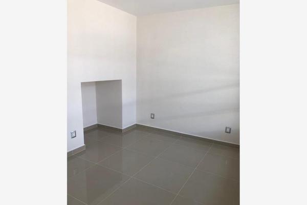 Foto de casa en renta en dolce mondo 111, zakia, el marqués, querétaro, 0 No. 03