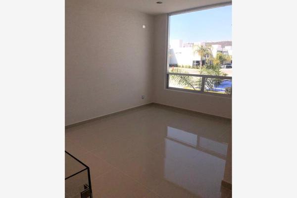 Foto de casa en renta en dolce mondo 111, zakia, el marqués, querétaro, 0 No. 08
