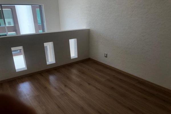 Foto de casa en renta en dolce mondo 111, zakia, el marqués, querétaro, 0 No. 11