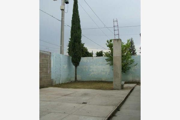 Foto de casa en venta en dolores 322, hacienda santa fe, tlajomulco de zúñiga, jalisco, 5802040 No. 05