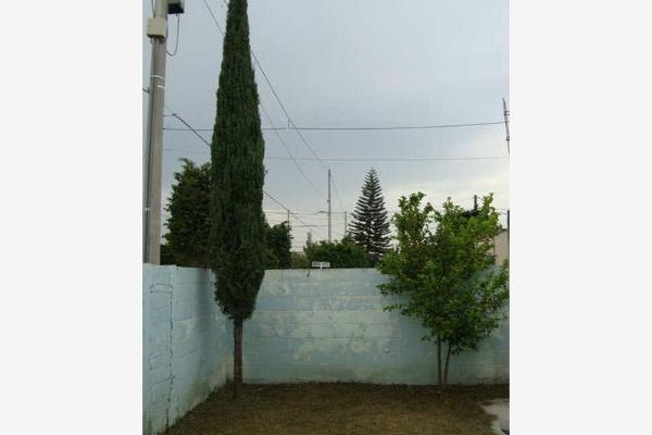 Foto de casa en venta en dolores 322, hacienda santa fe, tlajomulco de zúñiga, jalisco, 5802040 No. 06