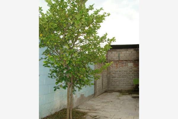 Foto de casa en venta en dolores 322, hacienda santa fe, tlajomulco de zúñiga, jalisco, 5802040 No. 07