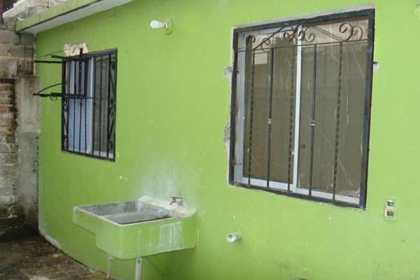 Foto de casa en venta en dolores 322, hacienda santa fe, tlajomulco de zúñiga, jalisco, 5802040 No. 09