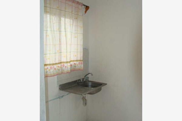 Foto de casa en venta en dolores 322, hacienda santa fe, tlajomulco de zúñiga, jalisco, 5802040 No. 10