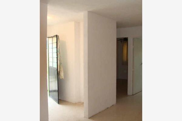 Foto de casa en venta en dolores 322, hacienda santa fe, tlajomulco de zúñiga, jalisco, 5802040 No. 11