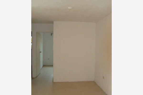 Foto de casa en venta en dolores 322, hacienda santa fe, tlajomulco de zúñiga, jalisco, 5802040 No. 12