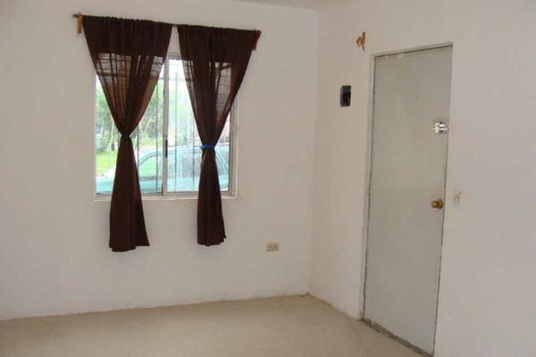 Foto de casa en venta en dolores 322, hacienda santa fe, tlajomulco de zúñiga, jalisco, 5802040 No. 13