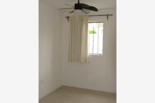 Foto de casa en venta en dolores 322, hacienda santa fe, tlajomulco de zúñiga, jalisco, 5802040 No. 14