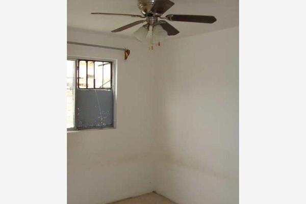Foto de casa en venta en dolores 322, hacienda santa fe, tlajomulco de zúñiga, jalisco, 5802040 No. 15