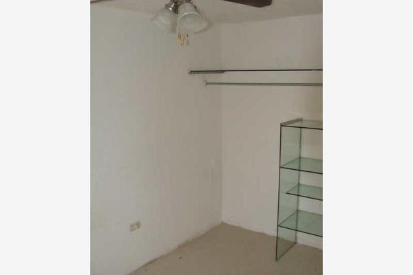 Foto de casa en venta en dolores 322, hacienda santa fe, tlajomulco de zúñiga, jalisco, 5802040 No. 16