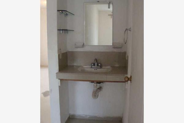 Foto de casa en venta en dolores 322, hacienda santa fe, tlajomulco de zúñiga, jalisco, 5802040 No. 17