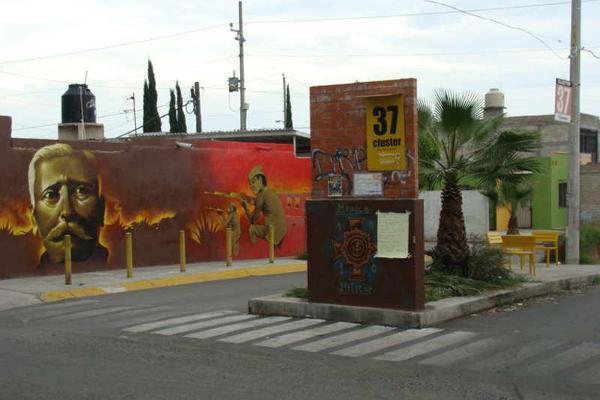 Foto de casa en venta en dolores 322, hacienda santa fe, tlajomulco de zúñiga, jalisco, 5802040 No. 20