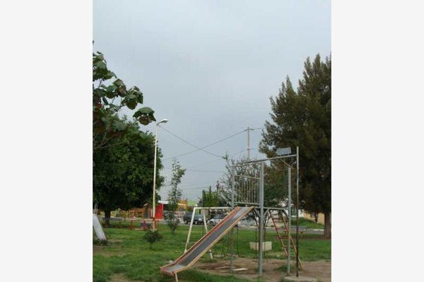 Foto de casa en venta en dolores 322, hacienda santa fe, tlajomulco de zúñiga, jalisco, 5802040 No. 21