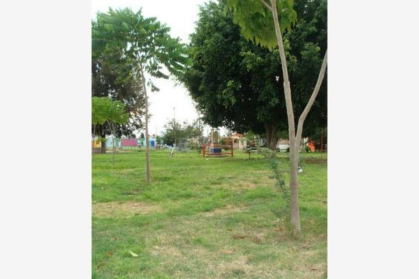 Foto de casa en venta en dolores 322, hacienda santa fe, tlajomulco de zúñiga, jalisco, 5802040 No. 22