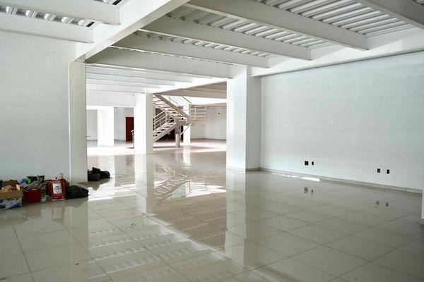 Foto de oficina en renta en dolores hidalgo , benito juárez, manzanillo, colima, 7507688 No. 03