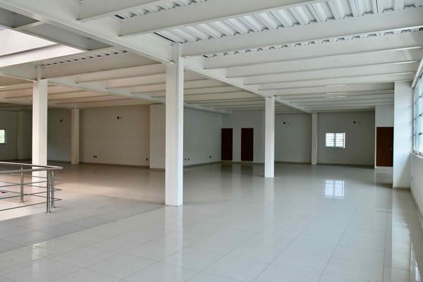 Foto de oficina en renta en dolores hidalgo , benito juárez, manzanillo, colima, 7507688 No. 15