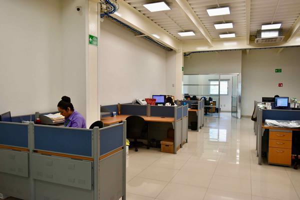 Foto de oficina en renta en dolores hidalgo , benito juárez, manzanillo, colima, 7507688 No. 22