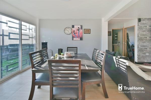 Foto de casa en venta en dolores , nuevo león, cuautlancingo, puebla, 0 No. 05