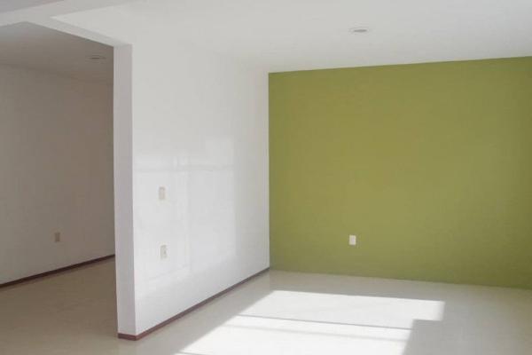 Foto de casa en venta en  , casas del sol, oaxaca de juárez, oaxaca, 5925999 No. 01