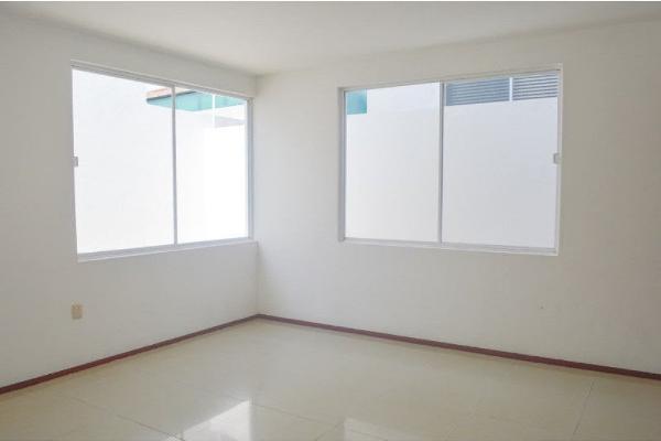 Foto de casa en venta en  , casas del sol, oaxaca de juárez, oaxaca, 5925999 No. 02