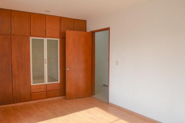 Foto de casa en venta en  , casas del sol, oaxaca de juárez, oaxaca, 5925999 No. 03