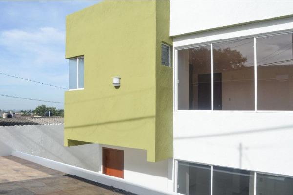 Foto de casa en venta en  , casas del sol, oaxaca de juárez, oaxaca, 5925999 No. 04