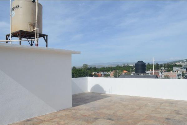 Foto de casa en venta en  , casas del sol, oaxaca de juárez, oaxaca, 5925999 No. 05
