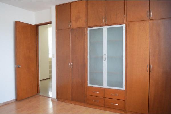 Foto de casa en venta en  , casas del sol, oaxaca de juárez, oaxaca, 5925999 No. 06