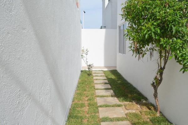 Foto de casa en venta en  , casas del sol, oaxaca de juárez, oaxaca, 5925999 No. 11