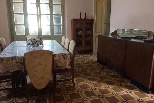 Foto de casa en venta en  , dolores patron, mérida, yucatán, 7861618 No. 02