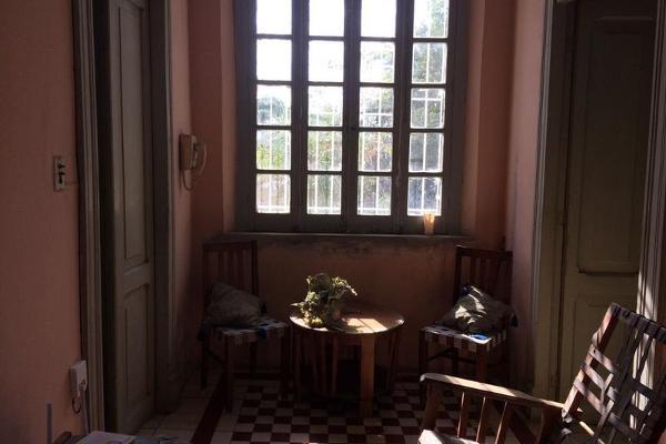 Foto de casa en venta en  , dolores patron, mérida, yucatán, 7861618 No. 03