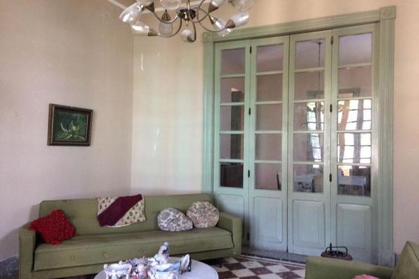 Foto de casa en venta en  , dolores patron, mérida, yucatán, 7861618 No. 04