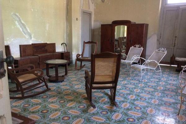 Foto de casa en venta en  , dolores patron, mérida, yucatán, 7861618 No. 06