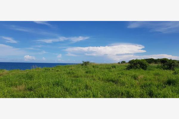 Foto de terreno habitacional en venta en dom conocido 000, el bayo, alvarado, veracruz de ignacio de la llave, 5663064 No. 06