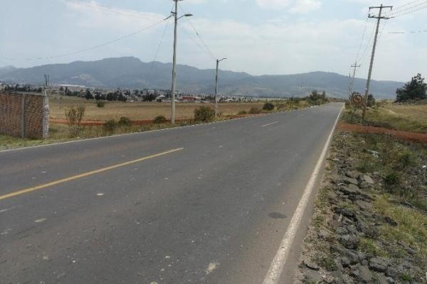 Foto de terreno habitacional en venta en domicilio conocido 0, chignahuapan, chignahuapan, puebla, 9946215 No. 02