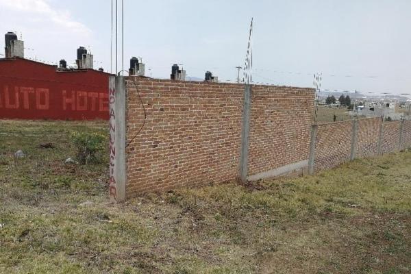 Foto de terreno habitacional en venta en domicilio conocido 0, chignahuapan, chignahuapan, puebla, 9946215 No. 05