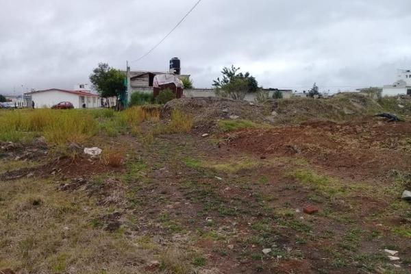 Foto de terreno habitacional en venta en domicilio conocido 0, chignahuapan, chignahuapan, puebla, 9973674 No. 03