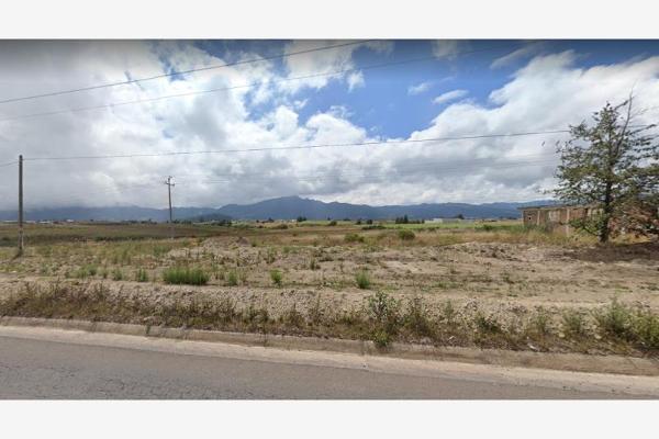 Foto de terreno habitacional en venta en domicilio conocido 0, ixtlahuaca, chignahuapan, puebla, 9919299 No. 09