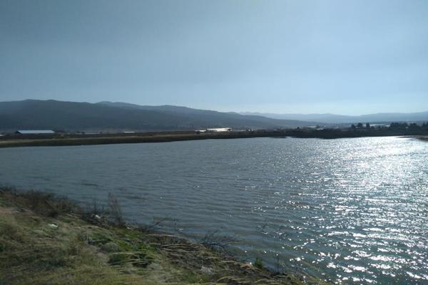 Foto de terreno habitacional en venta en domicilio conocido 0, matlahuacales de aquiles serdán, chignahuapan, puebla, 10004456 No. 10