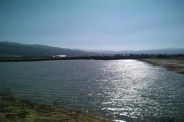 Foto de terreno habitacional en venta en domicilio conocido 0, matlahuacales de aquiles serdán, chignahuapan, puebla, 10004456 No. 11