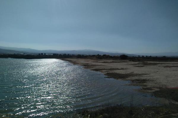 Foto de terreno habitacional en venta en domicilio conocido 0, matlahuacales de aquiles serdán, chignahuapan, puebla, 10004456 No. 12