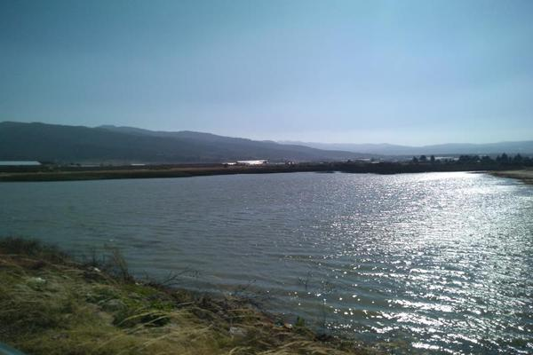 Foto de terreno habitacional en venta en domicilio conocido 0, matlahuacales de aquiles serdán, chignahuapan, puebla, 10004456 No. 14