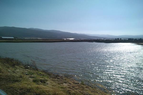 Foto de terreno habitacional en venta en domicilio conocido 0, matlahuacales de aquiles serdán, chignahuapan, puebla, 10004456 No. 16
