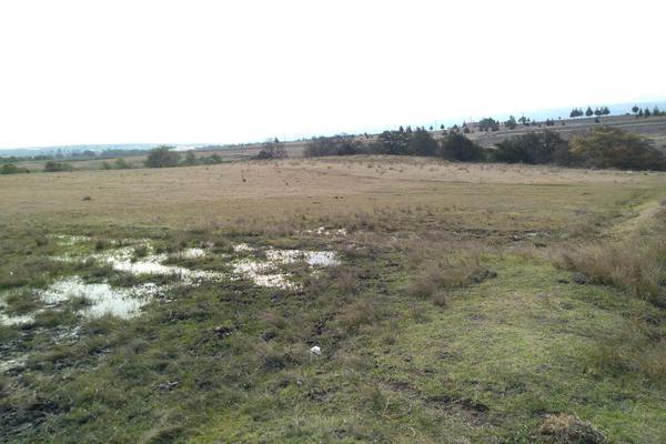 Foto de terreno habitacional en venta en domicilio conocido 0, matlahuacales de aquiles serdán, chignahuapan, puebla, 10004456 No. 28