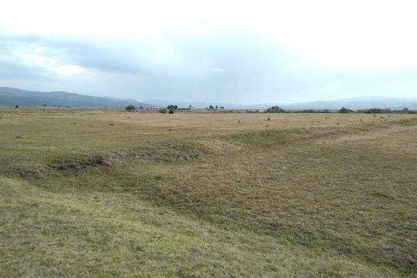 Foto de terreno habitacional en venta en domicilio conocido 0, matlahuacales de aquiles serdán, chignahuapan, puebla, 10004456 No. 38
