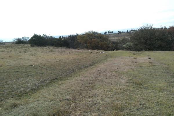 Foto de terreno habitacional en venta en domicilio conocido 0, matlahuacales de aquiles serdán, chignahuapan, puebla, 10004456 No. 40