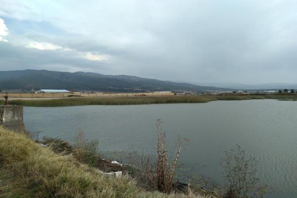 Foto de terreno habitacional en venta en domicilio conocido 0, matlahuacales de aquiles serdán, chignahuapan, puebla, 10004456 No. 45
